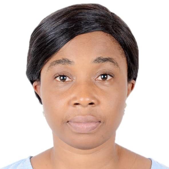Mbort Agnes Ayibo